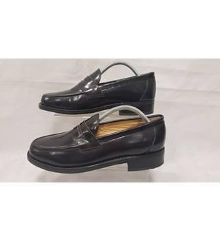 cbed7964 Men's Vintage & Second-Hand Shoes & Boots - Oxfam GB