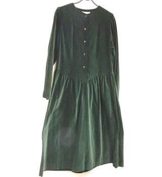 87500c7cecb1 Women's Second-Hand Evening Dresses & Evening Wear - Oxfam GB