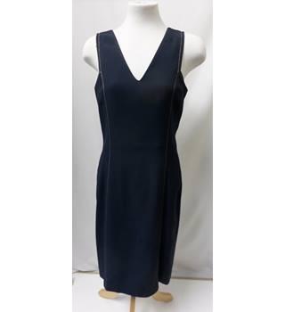 c114ad074699 Christian Dior Boutique Vintage Dress Suit