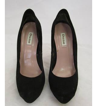 17edd1ac0063 Bridesmaid court shoes   Oxfam GB   Shop