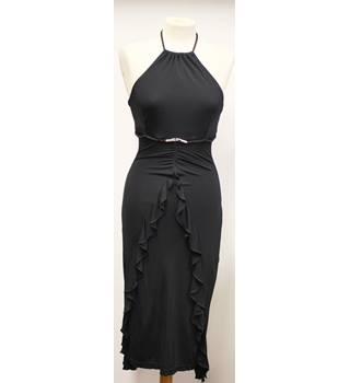 bbb8fa796b75 Women's Second Hand Dresses - Oxfam GB