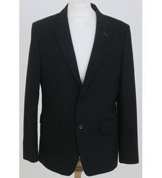 33d2de1a Men's Vintage & Second-Hand Jackets & Coats - Oxfam GB