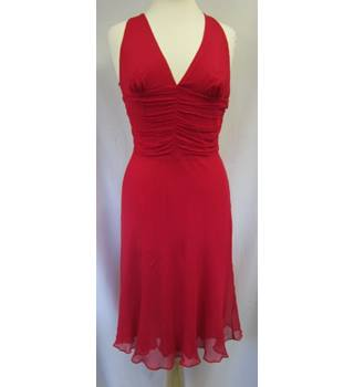 f0c7a5ce8305 Women's Second-Hand Evening Dresses & Evening Wear - Oxfam GB