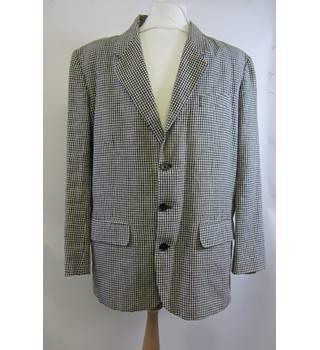 c8c93b865 Men s Vintage   Second-Hand Jackets   Coats - Oxfam GB