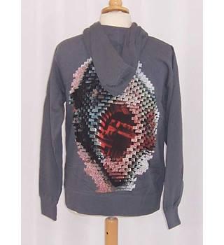 c04af5028 Men s Vintage   Used Hoodies   Sweatshirts - Oxfam GB