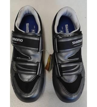 48865bb95d BNWT Shimano - SPD RT31 - Cycle Shoes - Size: 6 - Grey