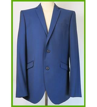7989337c3e3 Men's Vintage & Second-Hand Jackets & Coats - Oxfam GB