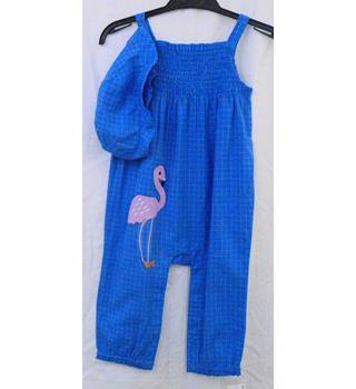 c2a43af25 Great Value & Second-Hand Baby Clothes - Oxfam GB