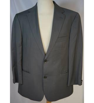 e1baef97c Men's Vintage & Second-Hand Suits & Workwear - Oxfam GB