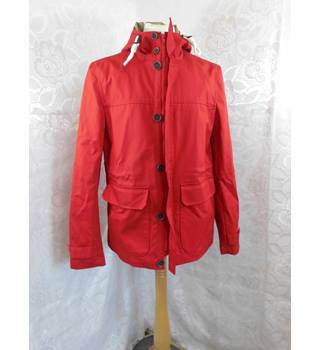 6df08c3d Men's Vintage & Second-Hand Jackets & Coats - Oxfam GB