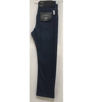 7875e6d089 Men's Vintage & Second-Hand Jeans & Trousers - Oxfam GB