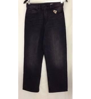922431165aaf9 Women's Vintage & Second Hand Jeans - Oxfam GB