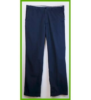 80c0ac22d53cc Men's Vintage & Second-Hand Jeans & Trousers - Oxfam GB