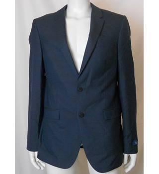 52eb0e41 Men's Vintage & Second-Hand Jackets & Coats - Oxfam GB