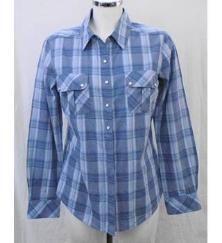 e044d9aa9c6 Women's Vintage & Second Hand Shirts & Blouses - Oxfam GB