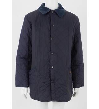 70f91595 Men's Vintage & Second-Hand Jackets & Coats - Oxfam GB