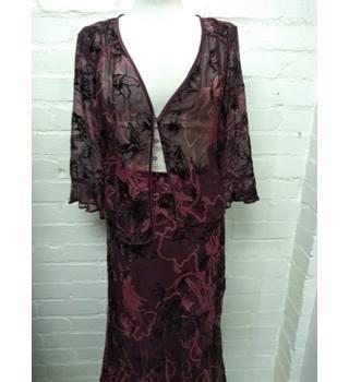 1be170d4f6e Women's Second-Hand Evening Dresses & Evening Wear - Oxfam GB