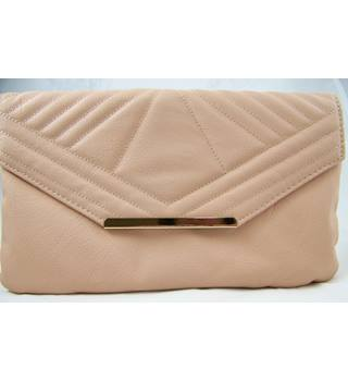 110e2f7980f Women's Second-Hand Handbags, Backpacks & Purses - Oxfam GB