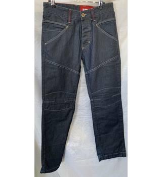 d8fdc7cb21 Men's Vintage & Second-Hand Jeans & Trousers - Oxfam GB