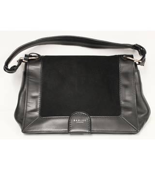 0bfedaf046 Women's Second-Hand Handbags, Backpacks & Purses - Oxfam GB