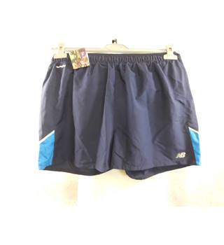 6f68d3f5bb Men's Vintage & Second-Hand Shorts - Oxfam GB