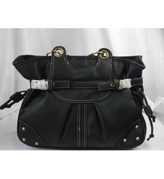 abd78e8cf1b Women's Second-Hand Handbags, Backpacks & Purses - Oxfam GB