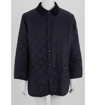 807cc9e1c63 Men's Vintage & Second-Hand Jackets & Coats - Oxfam GB