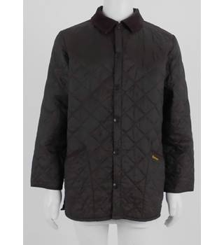 fc37718e06 Men's Vintage & Second-Hand Jackets & Coats - Oxfam GB