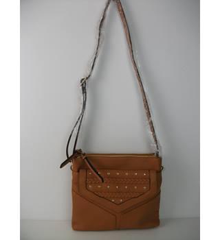 5ecc7166684 Women's Second-Hand Handbags, Backpacks & Purses - Oxfam GB