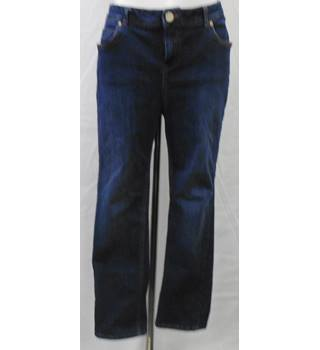 60d1ca394ec Women's Vintage & Second Hand Jeans - Oxfam GB