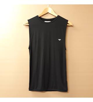 e421029ba7ca ARMANI Men's Underwear Vest and Boxer Set, Brand new Armani - Size: M -