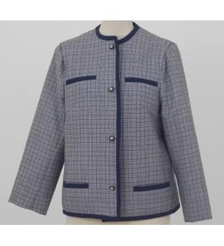 2b9b0cf0 Vintage Women's Coats & Jackets - Oxfam GB