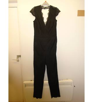 699aed64480172 Women's Vintage & Second-Hand Jumpsuits & Playsuits - Oxfam GB