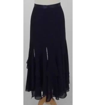 57b490509d Women's Vintage & Second Hand Skirts - Oxfam GB