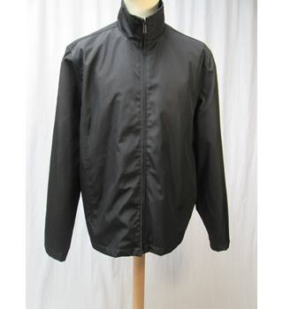 1414a2aa Men's Vintage & Second-Hand Jackets & Coats - Oxfam GB