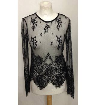 209a86cc Women's Vintage & Second Hand Shirts & Blouses - Oxfam GB
