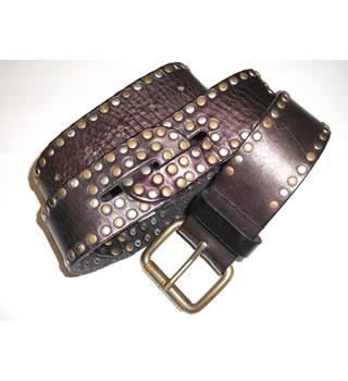8b9f02005e Vintage & Second-Hand Accessories For Men - Oxfam GB