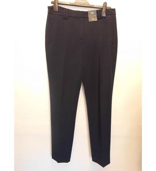 5dafd0847000ae Women's Vintage & Second Hand Trousers & Leggings - Oxfam GB