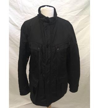 d04d4bcd8538 Men's Vintage & Second-Hand Jackets & Coats - Oxfam GB