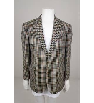 cbdb766c92aff Men's Vintage & Second-Hand Jackets & Coats - Oxfam GB