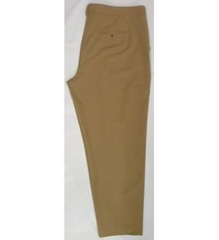 231b9b7364 Women's Vintage & Second Hand Trousers & Leggings - Oxfam GB