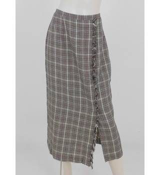 6f746d60b Women's Vintage & Second Hand Skirts - Oxfam GB