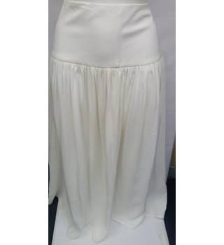 20c651ebe NWT skirt M&S Marks & Spencer - Size: 18 ...