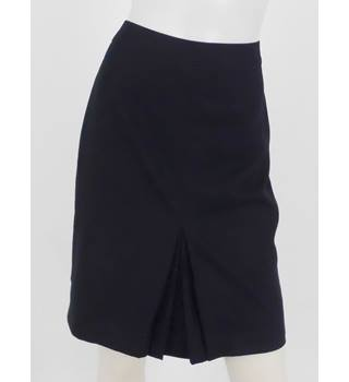 987967911b Women's Vintage & Second Hand Skirts - Oxfam GB