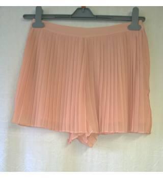 e6e0fdd21b Women's Vintage & Second-Hand Shorts - Oxfam GB