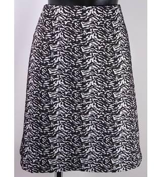 9183a6711d BNWOT M&S Skirt - Multi - Size 14 M&S Marks &