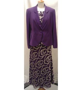 faf855e8a6 Women's Vintage & Second Hand Skirts - Oxfam GB