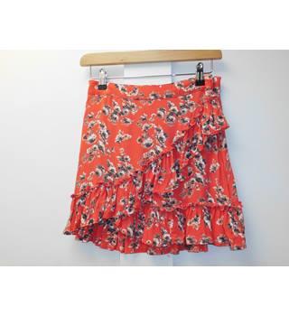 6f746d60b Women's Vintage & Second Hand Skirts - Oxfam GB