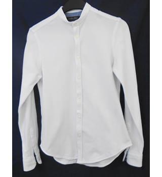 f9866bb2897f79 Men's Vintage & Second-Hand Shirts - Oxfam GB