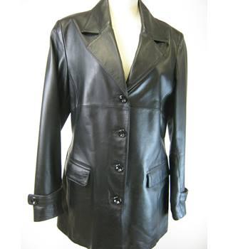 d1d6d7d78374f Men's Vintage & Second-Hand Jackets & Coats - Oxfam GB